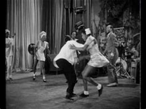 swing swing swing 1941 max pitruzzella thomas blacharz dance pinterest