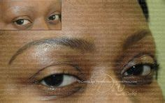 eyeliner tattoo greenville nc 704 796 8221 permanent eyebrows permanent cosmetics