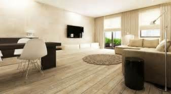 living room wood floors neutral interiors for cool contemporary homes from