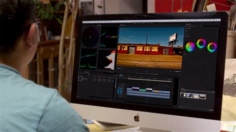 adobe premiere pro update 2015 bugs be gone adobe rolls out first major update to