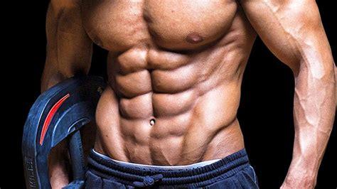 alimentazione per gli addominali come allenare gli addominali bassi bodybuilding