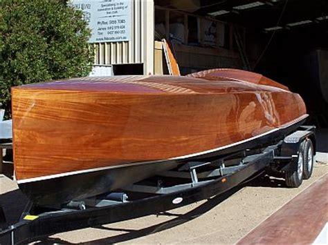 boat plans eu gentlemans racer aston martin v8 vantage on d2forged cv2