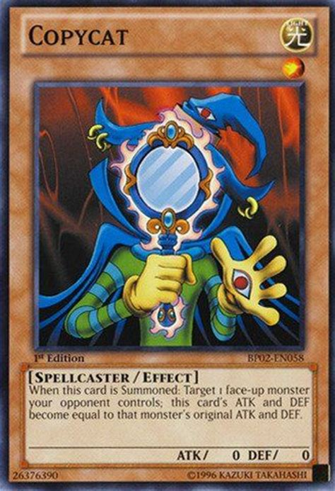 how to make real yugioh cards the world s catalog of ideas