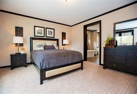 double master bedroom mobile homes for sale in san antonio 3 2 double wide deals