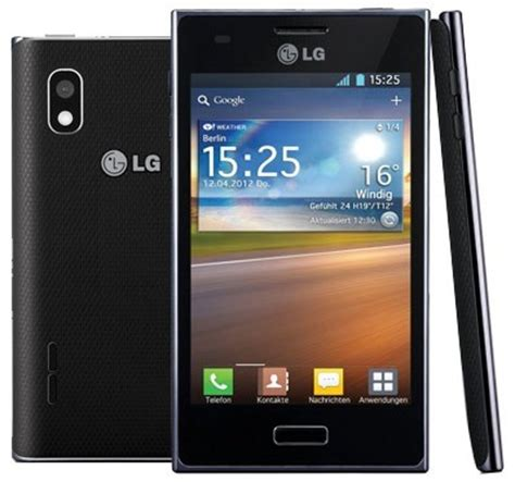 Kulkas Lg 500 Liter lg optimus l5 e610 specs and price phonegg