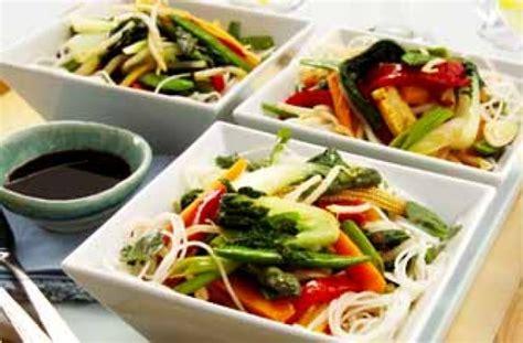 Detox Tofu Recipes by All You Need Top 20 Vegetarian Recipes