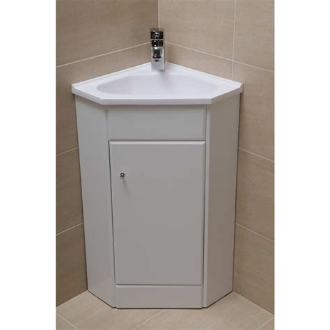 corner pedestal sinks for small bathrooms corner pedestal sinks for small bathrooms home ideas