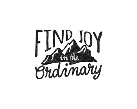 share font design quotes fun lettering quotes by artimasa studio 99inspiration