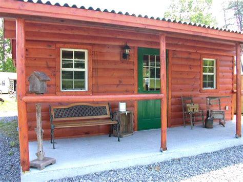 portable log cabin portable mini cabin