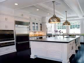 kitchen lights home depot electrical white kitchen island pendant lights home