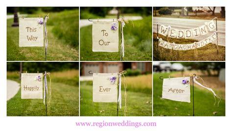 Wedding Venues Northwest Indiana by Best Wedding Venues In Northwest Indiana 2015 Edition