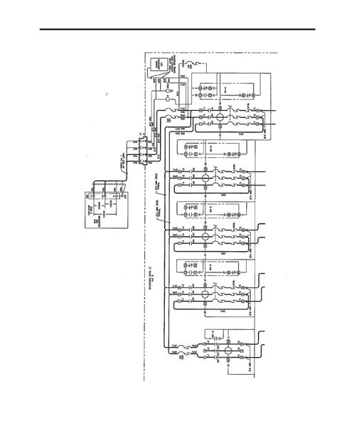 12 lead motor wiring diagram soft start 12 get free