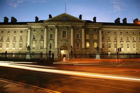 College Dublin Mba Ranking by Take Your Career To The Next Level With Mba Bizplus