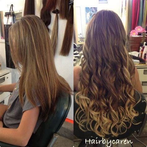 beaded weft extensions hair weaves extensions and extensions hair on