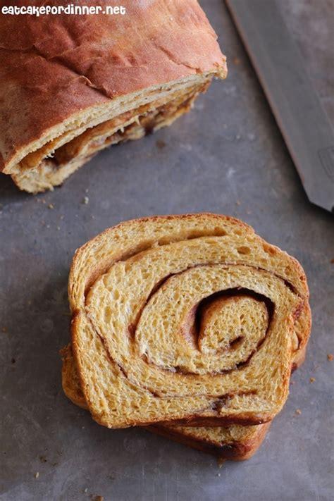 Pumpkin Bread For Bread Machine Bread Machine Cinnamon Swirl Pumpkin Bread The Recipe Critic