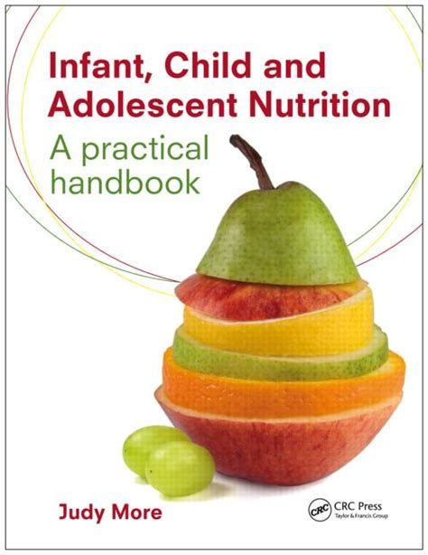 children s medicines a johns press health book books infant child and adolescent nutrition a practical