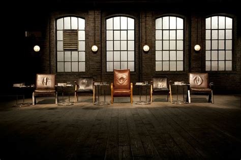 a for all time dragons den dragons den appearance creasestream