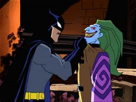 Trening Joger 2 the batman season 1 vol 1 for power dvd