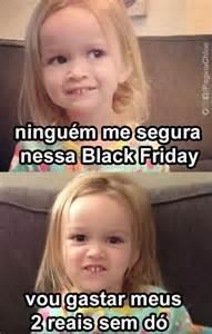 Chloe Internet Meme - 25 melhores ideias sobre memes portugues no pinterest