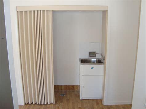 Concertina Interior Doors Concertina Interior Doors Interior Glazed Bi Fold Doors Concertina Doors Concentina Doors