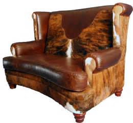 luckenbach curved front seat southwestern