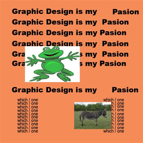 Graphic Designer Meme - graphic design is my passion rheumri com