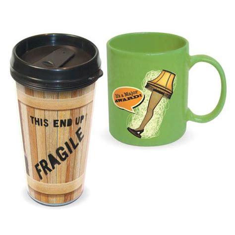 Ceramic Mug Cup Story a story travel mug and ceramic mug 2 pack icup