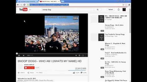 download youtube mp3 g how to download video from youtube mp3 youtube