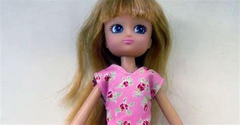 lottie doll dress pattern a crafty lottie doll dress pattern