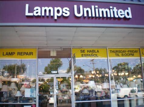 l rewiring near me ls unlimited lighting fixtures equipment mclean