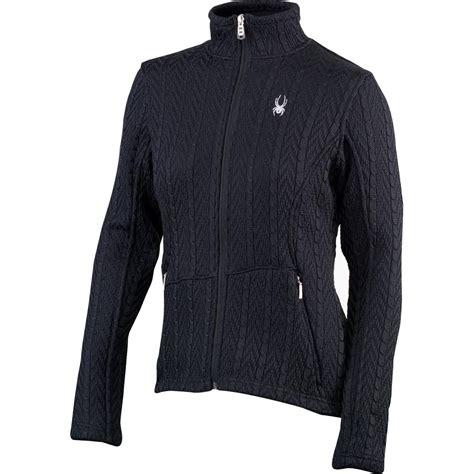 Jaket Sweater Zipper Hoodie Elmo Exclusive Rumahfashion 1 spyder zip sweater s sweater vest