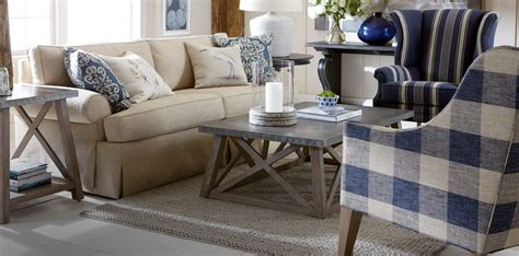 ethan allen living room furniture living room furniture ethan allen