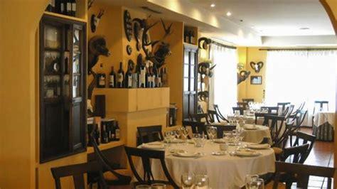 la alacena tres cantos restaurant la alacena 224 tres cantos avis menu et prix