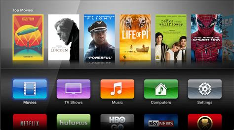 apple tv software update 5 3 brings hbo go watchespn and more
