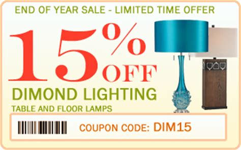 home goods coupons car wash voucher