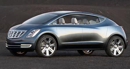 chrysler electric chrysler plans electric car production model the register