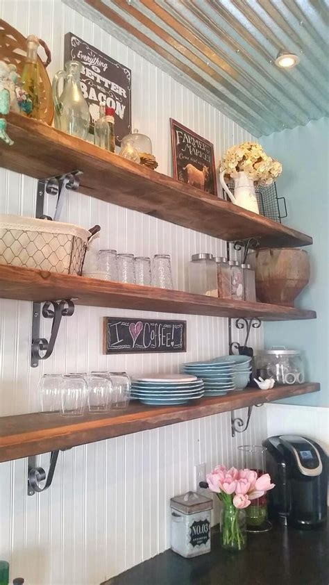 french home decor wholesale home decor french style kitchen ideas amazing natural home