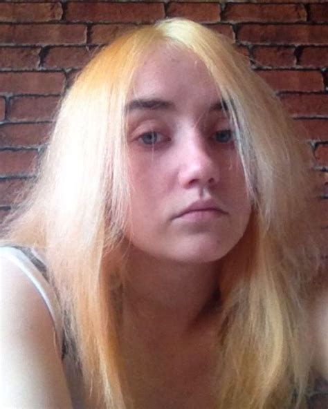 my hair since being 100 natural not as quick as adding them to if i dye my hair blonde do i need to dye my eyebrows to a