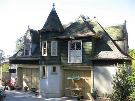 carriage house file kimberly crest carriage house jpg wikimedia commons