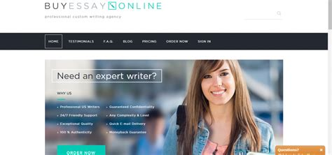Best Descriptive Essay Ghostwriters Site Uk by Cheap Descriptive Essay Ghostwriter Us