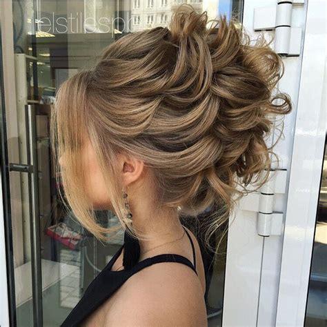 Formal Hairstyles For Medium Hair Tutorial by Best 25 Medium Hair Ideas On Hair Updos
