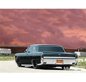 1964 Lincoln Continental  Black Sabbath Photo &amp Image Gallery