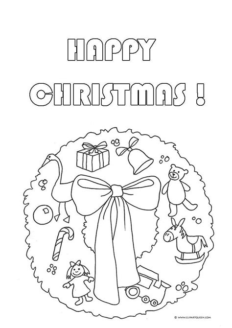 wreath bow coloring page wreath bow coloring page new calendar template site