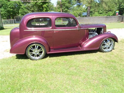 1936 buick for sale used cars on buysellsearch 1936 sedan cars for sale used cars on buysellsearch
