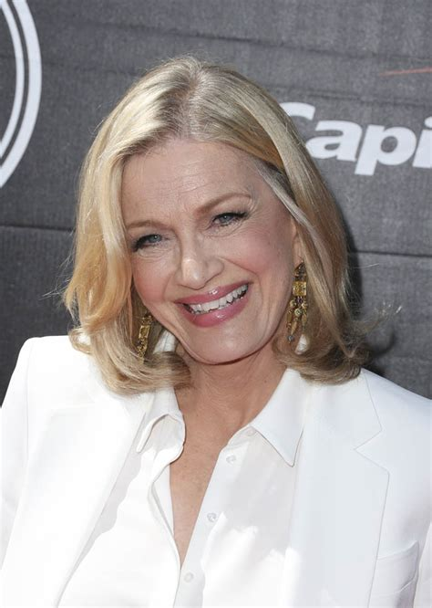 diane sawyer carpets candids diane sawyer s best blonde lainey