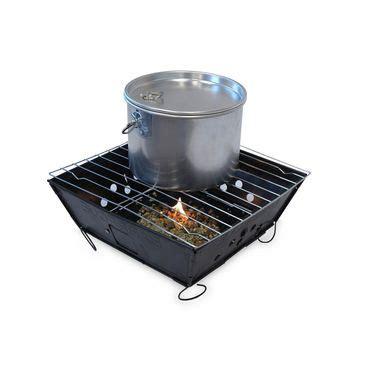 Lu Emergency Kawachi buy kawachi mini portable folding barbecue grill k100
