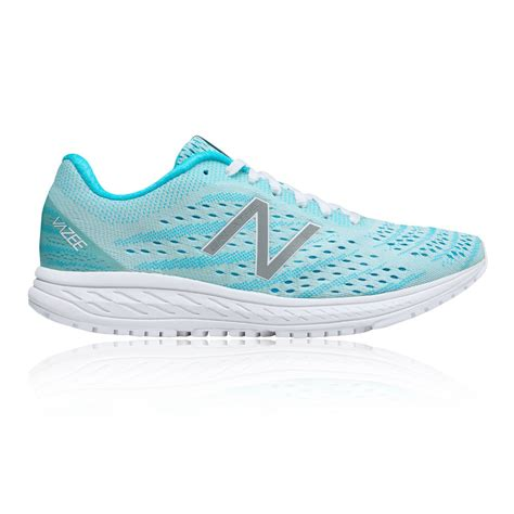 Original New Balance Vazee Breathe V2 Running Shoes Mbreahg2 new balance vazee breathe v2 s running shoes 59 sportsshoes