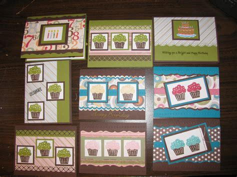 Handmade Card Websites - stin up handmade cards new calendar template site