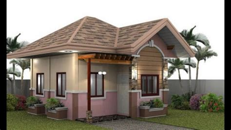 create house music online philippines house design bungalow house in the philippines under 800k pesos mp3 9 09