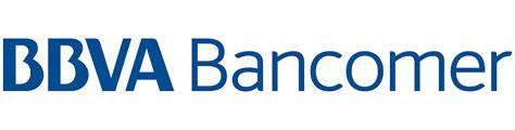 casas bancos bbva inmuebles disponibles en promoci 243 n por bbva bancomer mexico